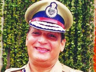 Tributes pour in for the Former Maharashtra DGP who fought crime and corruption