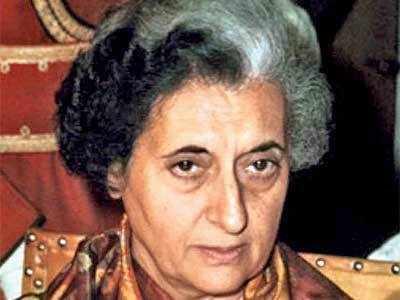 On 43rd anniversary of Emergency, Arun Jaitley compares PM Indira Gandhi to Adolf Hitler