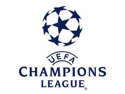 European season has to resume by June end: UEFA chief