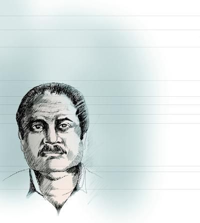 ED attaches Iqbal Mirchi's properties worth Rs. 600 crore