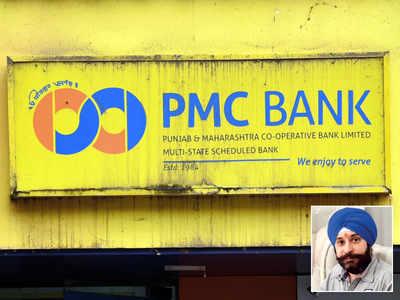 PMC Scam: Former BJP MLA Sardar Tara Singh's son Ranjeet held