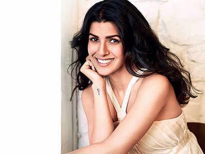 Take One: Model start for Nimrat Kaur