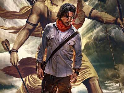 Akshay Kumar gets the go-ahead to shoot in Ayodhya