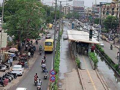 Govt notifies final redevelopment rules