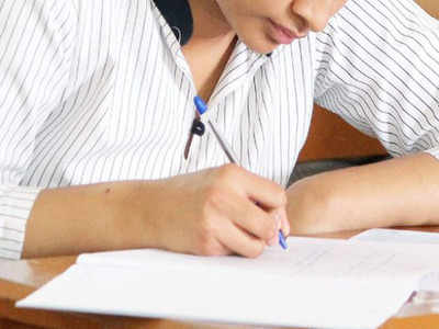 Final-year exams may be conducted online in October