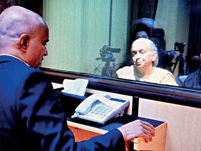 No second consular access for Jadhav: Pak
