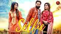 Haryanvi Song Selfie Sung By Renuka Panwar