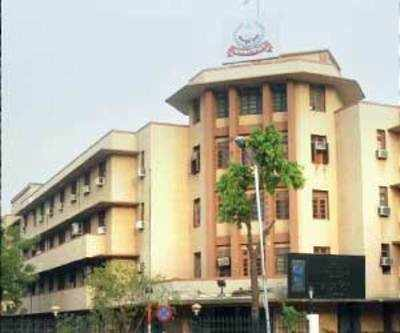 Gujarat I-T dept uses ISRO satellite images to nail tax defaulter