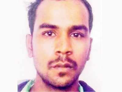 Nirbhaya rape case: President Ram Nath Kovind rejects convict Mukesh Singh's mercy plea