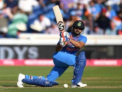 Cricketer Suresh Raina reassures his fans that he is safe, slams reports of car accident on YouTube