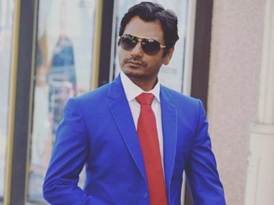 Nawazuddin Siddiqui's wife Aaliya sends legal notice to the actor seeking divorce