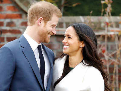 What is your opinion on Prince Harry and Meghan Markle venturing into 'independent' lives from royal duties?