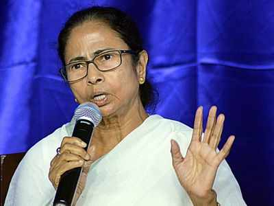 Mamata Banerjee slams Manohar Lal Khattar for his remarks on Kashmiri girls
