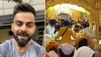 Prakash Parv 550: Here's how Gurupurab was celebrated across the country