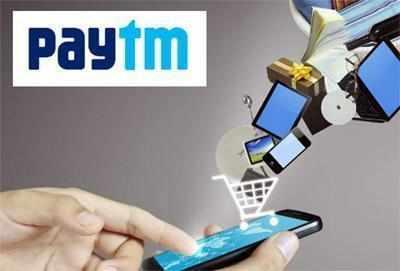Paytm-Induslnd to offer 2-wheeler loan options