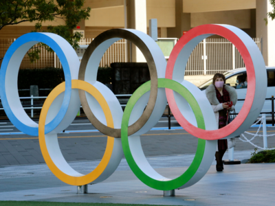 Tokyo Olympic organizers reiterate 'we will hold the games'