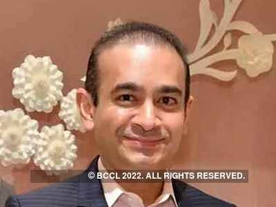 UK High Court strikes down Nirav Modi's plea to appeal against extradition to India
