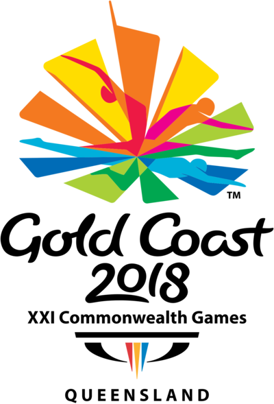 Commonwealth Games 2018: India clinches third spot after securing 66 medals in total