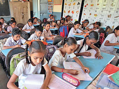 State portal to bring all schools on one platform