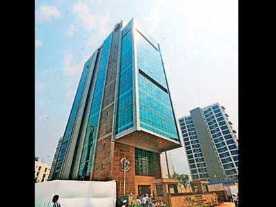 CBI probes two ex-BPCL officials for Rs 46L fraud