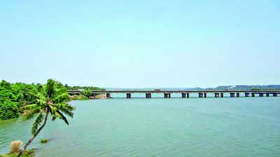 Karnataka: Riverfront development planned for Dakshina Kannada