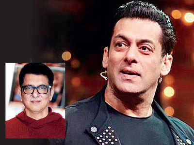 Sajid Nadiadwala confirms Salman Khan's Kabhi Eid Kabhi Diwali will open on Eid 2021 and Kick 2 will release on Christmas next year