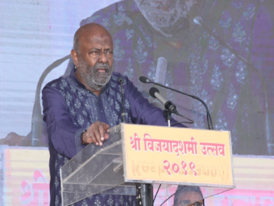 Shiv Nadar: All stakeholders should help overcome nation's problems