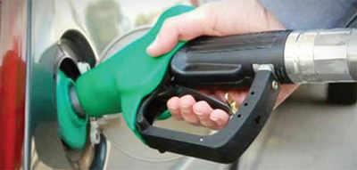 Man catches mechanic stealing fuel, assaulted