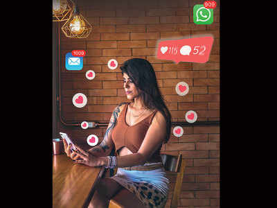 Is it time to switch off social media?