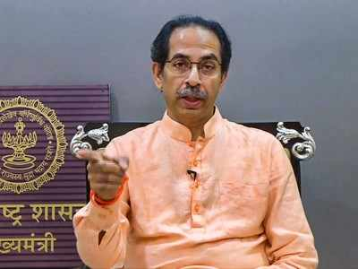 Two resignations in two months: A setback for Uddhav Thackeray?