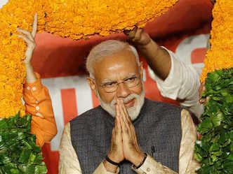 Modi 2019 beats Modi 2014: What this Lok Sabha verdict means