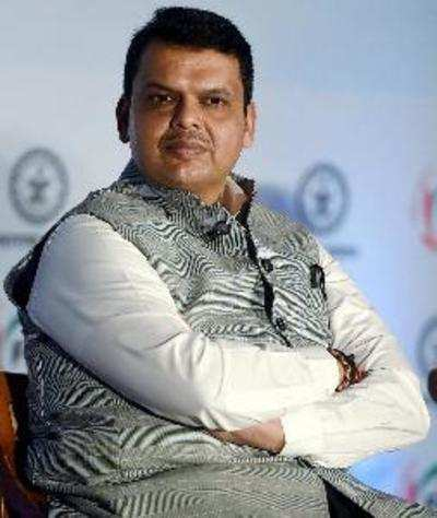 CM Devendra Fadnavis approves Detailed Project Report for 4A Metro extension from Kasarwadavali to Gaimukh in Thane
