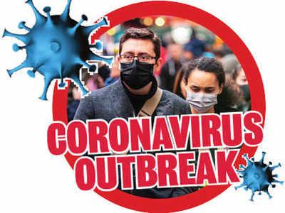 Coronavirus outbreak: Maharashtra board cancels last scheduled Class X exam