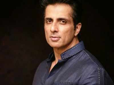 Sonu Sood: We should do whatever we can for frontliners