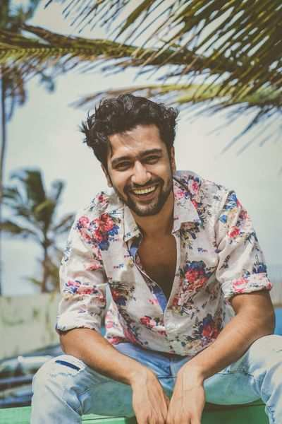 Exclusive: Vicky Kaushal confirms he will star in Karan Johar's Bombay Talkies 2 alongside Kiara Advani, Neha Dhupia