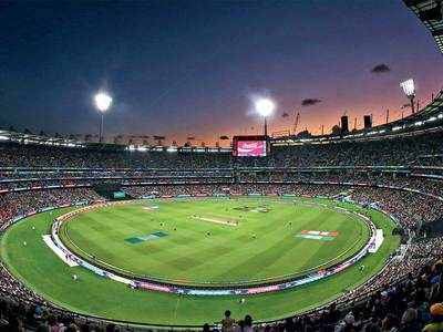 T20 WC is postponed, but Star has final say