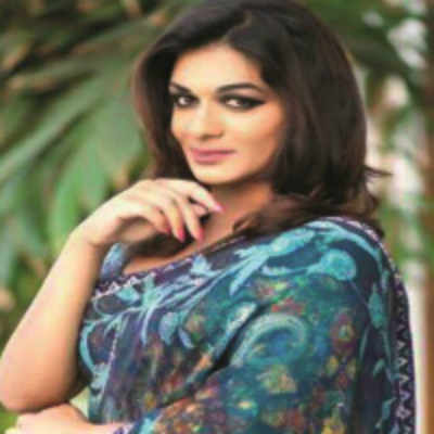 AIADMK in wrong hands, party's national spokesperson Apsara Reddy