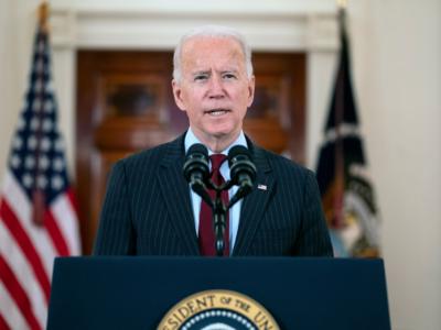 Joe Biden attempt to resurrect Iran nuke deal off to bumpy start
