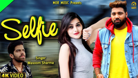 Latest Haryanvi Song Saansein Sung By TR and Mahi Panchal