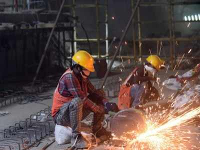 Live updates: India's Q2 GDP contracts by 7.5% after record slump in last quarter