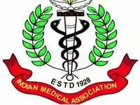 IMA calls for nationwide protest against assault on doctors