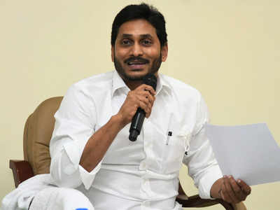 Andhra Pradesh to impose partial curfew for 14 days from May 5