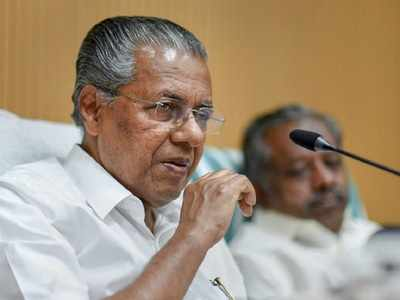 Kerala govt moves Supreme Court challenging Citizenship Amendment Act