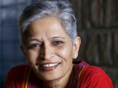Gauri Lankesh murder case: Now, a Goa link emerges in Gauri probe