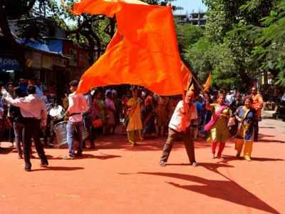 Scrap farm laws: Shiv Sena asks Centre to honour farmers' sentiment
