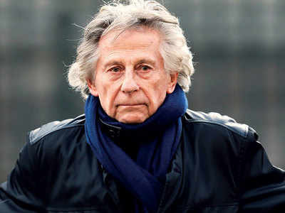 French Oscars board quits after 12 Polanski nods