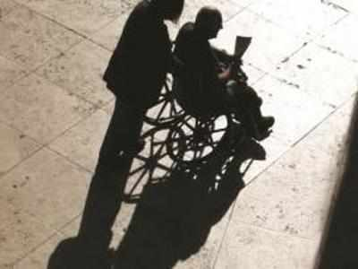 A matchmaking app for differently-abled