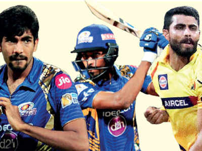 Which Gujarat player, according to you, will shine in the IPL 2020 in the UAE? Why?