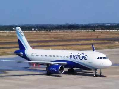 IndiGo pilot suspended for 3 months for threatening wheelchair-bound senior citizen