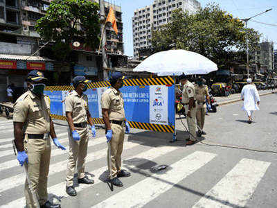 Maharashtra lockdown likely to extend till May-end